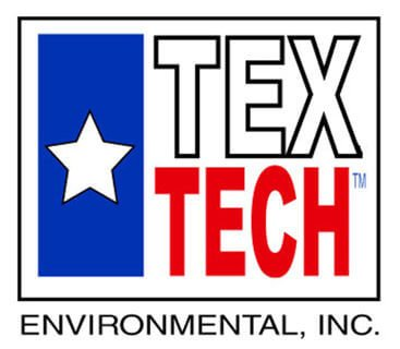 Tex Tech Environmental, Inc.